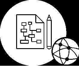 Netzwerkstruktur beschreiben