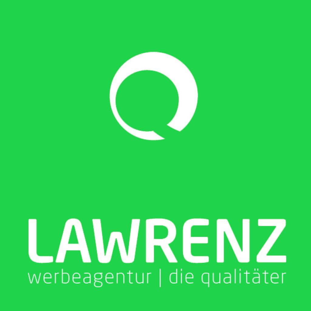 Lawrenz Logo
