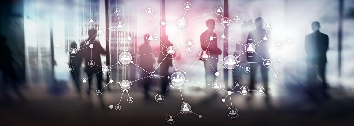 CRM Beratung - Kundenbeziehung